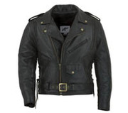 lether Jacket & Textile Jacket & Havybike Suite & Ladies Jacket & ETC