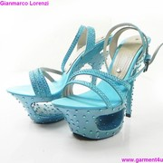 wholesale Gianmarco Lorenzi shoes