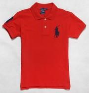 Leisure Women's T-shirt