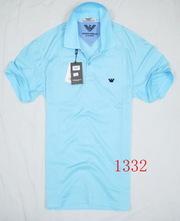 $14abercrombie mens long sleeve T shirt.Ralph lauren jacket for men,