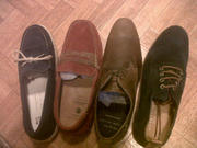 Shoes for men - Brand new