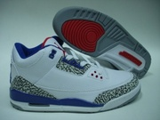 www.nikewm.com nike shoes air jordan shoes, gucci Shoes, supra shoes, ug