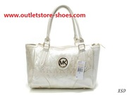 Michael Kors handbags outlet ,  Cheap MK Purse sale online