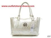 Michael Kors handbags outlet ,  Cheap MK Purse sale online