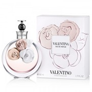 Valentina 50ml edp