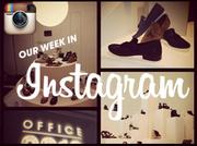 Shoes & Footwear Online