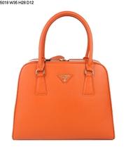 Luxurymoda4me Wholesale and retail Fendi , Celine, YSL , prada, bag