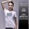 Fashion Tops & Tees Women - PoliceBodySizeVN.com