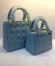 Luxurymoda4me-wholesale and produce  leather handbag.