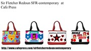 Ladies Shoulder Bags  Sir Fletcher Redoun Contemporary