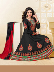 online shopping slawar kameez, printed sarees also in paris