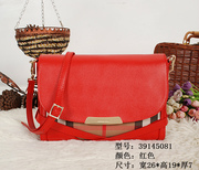 chanel aaa handbags, prada aaa handbags, hermes aaa handbags