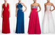 Evening Dresses Online Sale