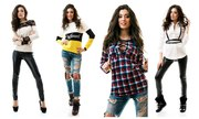 Best wholesale fashion clothing by Laxar