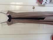 Stunning brand new Debs /formal dress