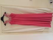 Debs Dresses