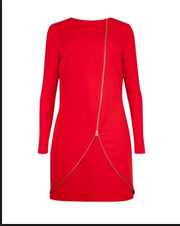 Womens New Ted Baker dress