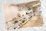 Buy Designer Shoes in Ireland at Shoe Suite