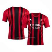 replicas camisetas futbol 2021 2022