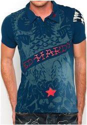 Sell Ed Hardy T-shirts