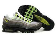 Nike Shoes Jordans Shox R3 R4 Air MAX 90 95 97 Ltd Evisu jeans Polo