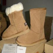 Wholesale Nike Shoes Evisu Jeans Polo Shirt Gucci Handbags UGG Boot
