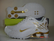 (PayPal payment)cheap sell nike shox R2, R3, R4