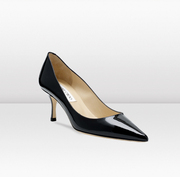 jimmy choo outlet,  jimmy choo shoes on sale