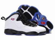 wholesale nike jordan, shox r3.r2.nz.air max 90.puma shoes