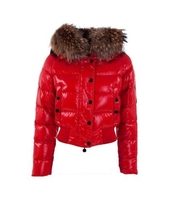 55% discounted off Moncler Coat, Sweater and Vest