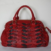 Christmas are you ready? Bags or shoes,  belts,